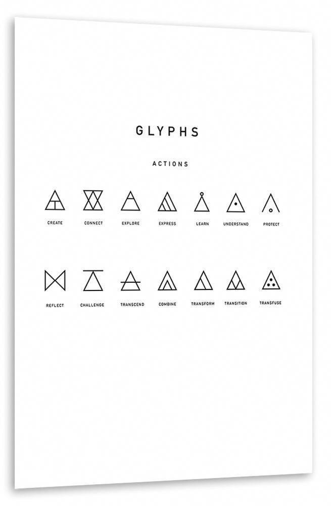Tattoo Ideas Geometric Geometrictattoos In 2020 Geometric Tattoo Meaning Small Geometric Tattoo Minimalist Tattoo