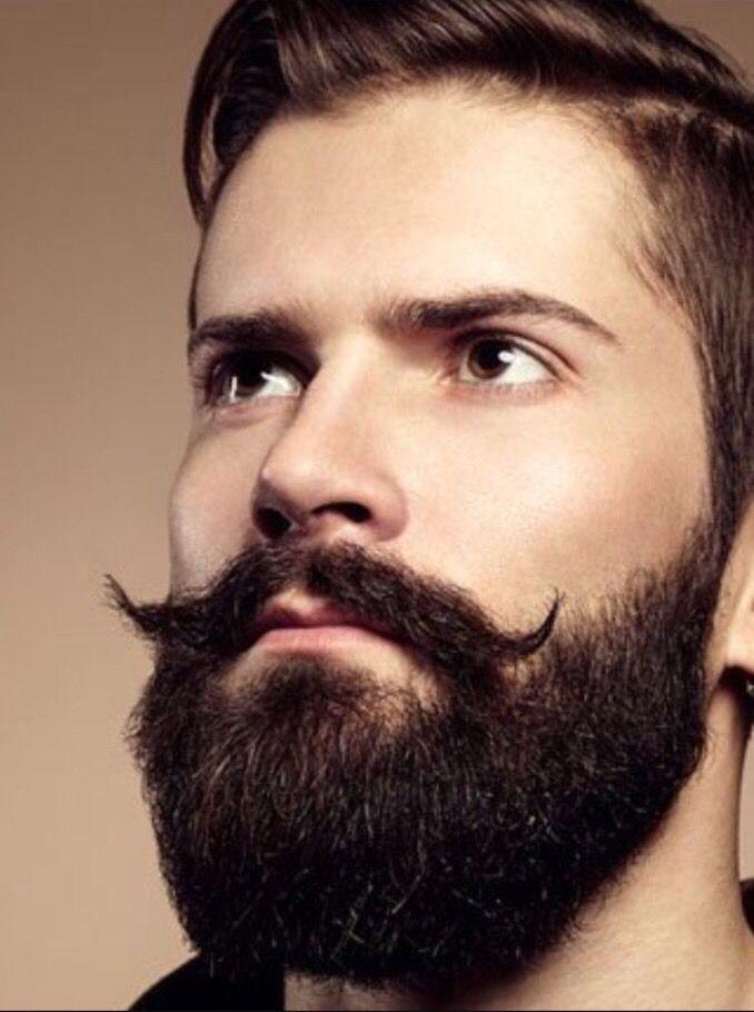 beard styles attractive beard pinterest beard styles. Black Bedroom Furniture Sets. Home Design Ideas