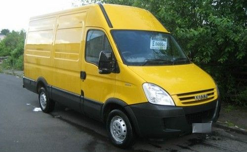 Original Factory Iveco Daily 3 1999-2006 Service Repair ... on home free download, electrical free download, floor plans free download, brochures free download, tools free download,