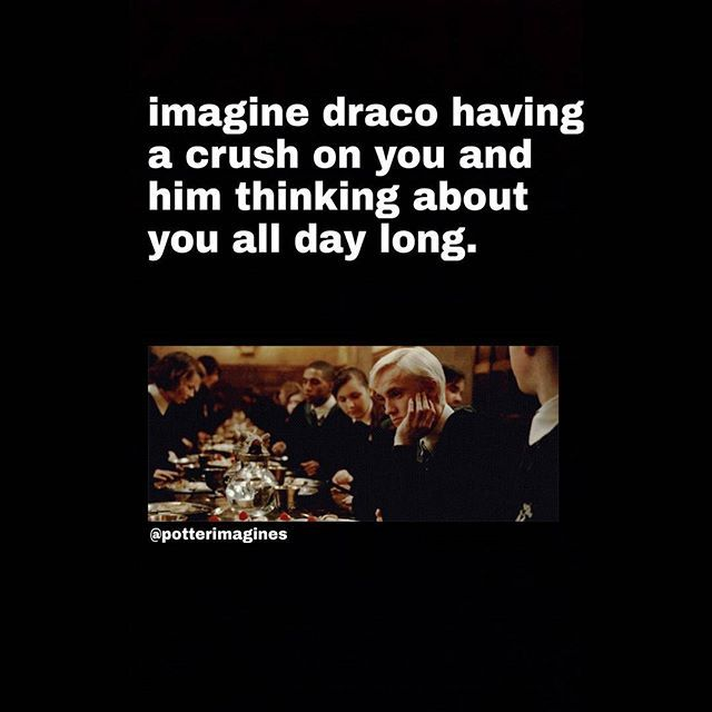 Love Finds You Quote: 25+ Best Ideas About Draco Malfoy Imagines On Pinterest