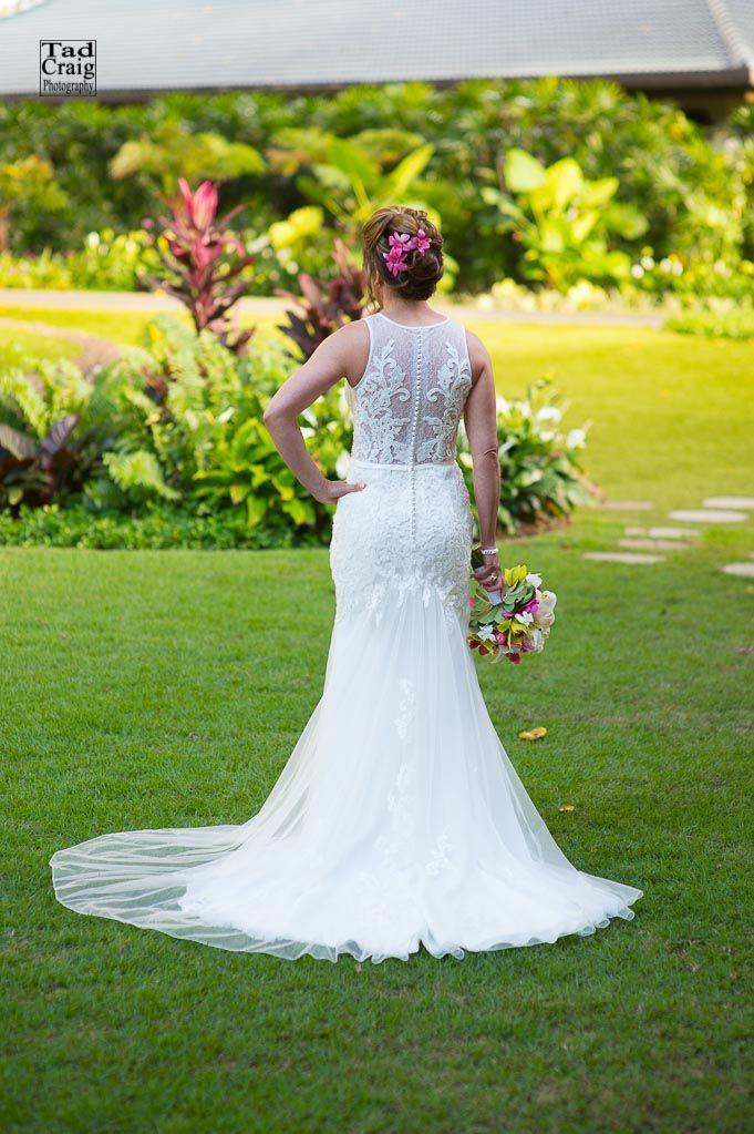 Maui Wedding Elopements Honeymoon Family Photographer In 2018