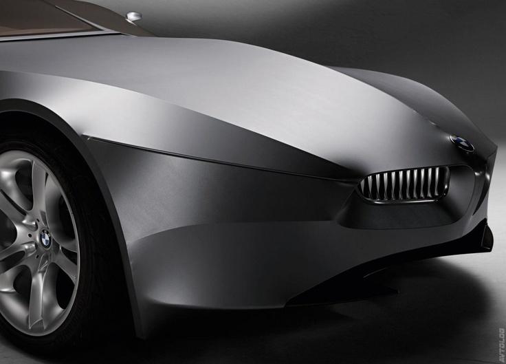 14 Best Transportation Design Futuristic Images On Pinterest