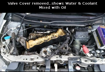"""1of5 022718 #HondaRepair in Pensacola, 477-9480. Civic not accelerating past 20mph drove this Customer into our #AAA / @ASA #AutoService Shop in Pensacola (Winner, Best of the Bay & Best of the Coast; and 2017 Winner, BBB's Torch Award for Ethics). *** Honda ailing & need #AutoRepair in Pensacola, just regular service or something special? Call for your appt (477-9480) & ref code """"Facebook Take 20,"""" & we'll take $20 off any service or repair. ***"""