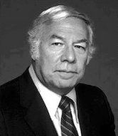George Kennedy served under Gen. George Patton as an officer. He portrayed Patton in the 78 movie Brass Target.
