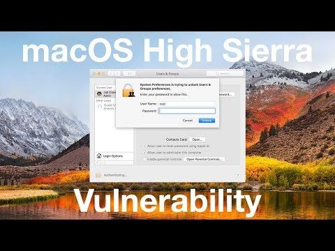 Apple Shares Fix for File Sharing Issues Following macOS High Sierra Security Update  ||   https://www.macrumors.com/2017/11/29/apple-macos-high-sierra-file-sharing-fix/?utm_campaign=crowdfire&utm_content=crowdfire&utm_medium=social&utm_source=pinterest