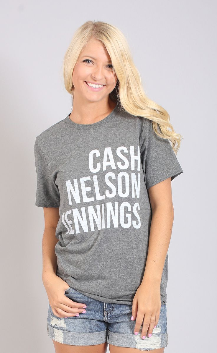 charlie southern: southern gents t shirt