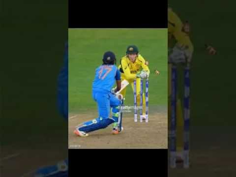 Harmanpreet kaur score 171 against Australia in icc women's semi final - (More info on: https://1-W-W.COM/Bowling/harmanpreet-kaur-score-171-against-australia-in-icc-womens-semi-final/)