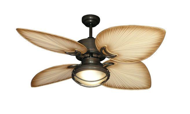 17 best ideas about unique ceiling fans on pinterest Unique outdoor ceiling fans