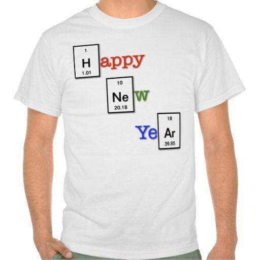 How did the element neon get its name?