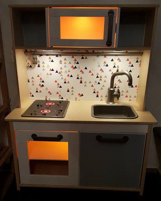Ikea Kinderkuche Pimpen Die 10 Besten Ideen Zum