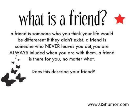 Making New Friends Quotes And Sayings Infovisual