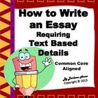 help me with an essay Bluebook Custom writing