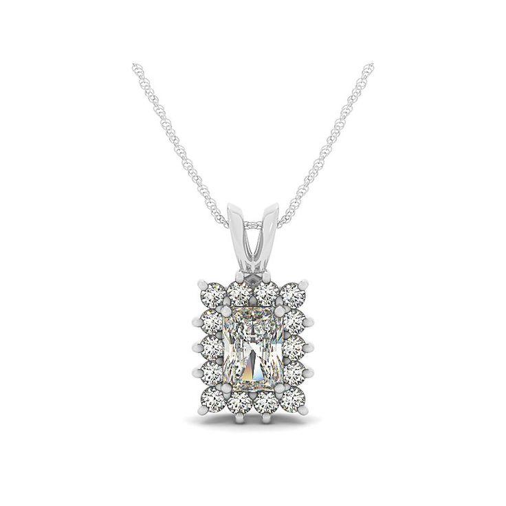 Piper Diamond Custom 30047