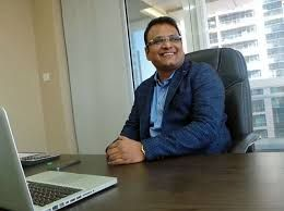 Indian-origin bizman drives petrochemical, fertiliser projects in Nigeria  Accra: After making his name in India, Manish Mundra, the founder of Drishyam Films, is in the news in Nigeria for contributing to its economic growth in several ways: From petrochemicals to fertilisers. Visit: http://www.thisismyindia.com/india_news/topstory.html#Topstory #petrochemical #fertiliserprojectsinNigeria