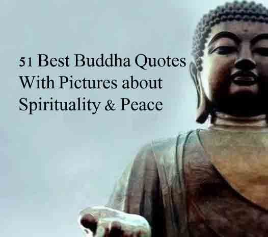 Buddha Family Quotes: Best 25+ Family Death Quotes Ideas On Pinterest