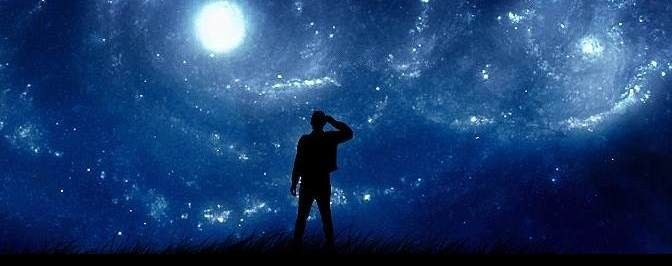 lightworker_n_galaxy