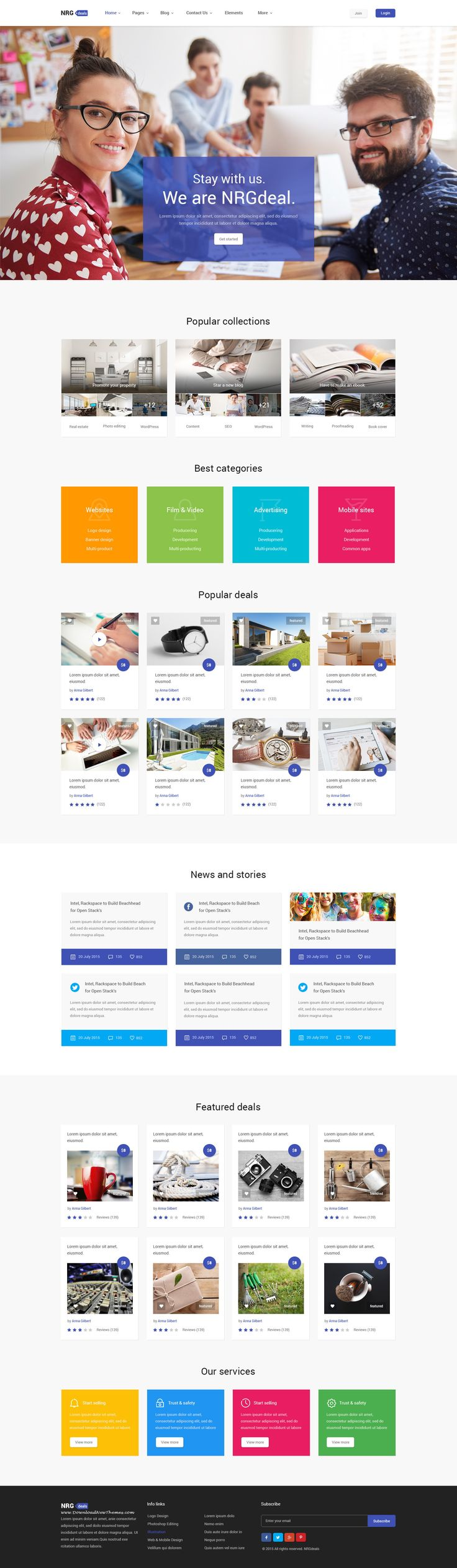 Beautiful 1.25 Button Template Thick 12 Piece Puzzle Template Regular 1st Time Job Resume 2.25 Button Template Youthful 2007 Word Templates Coloured2015 Calendar Template Microsoft 7612 Best Images About ☆~Web Design~☆ On Pinterest | Website ..