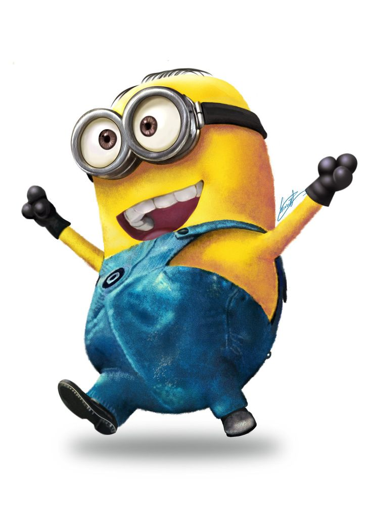 12 Best Minions Wallpapers Hd Images On Pinterest