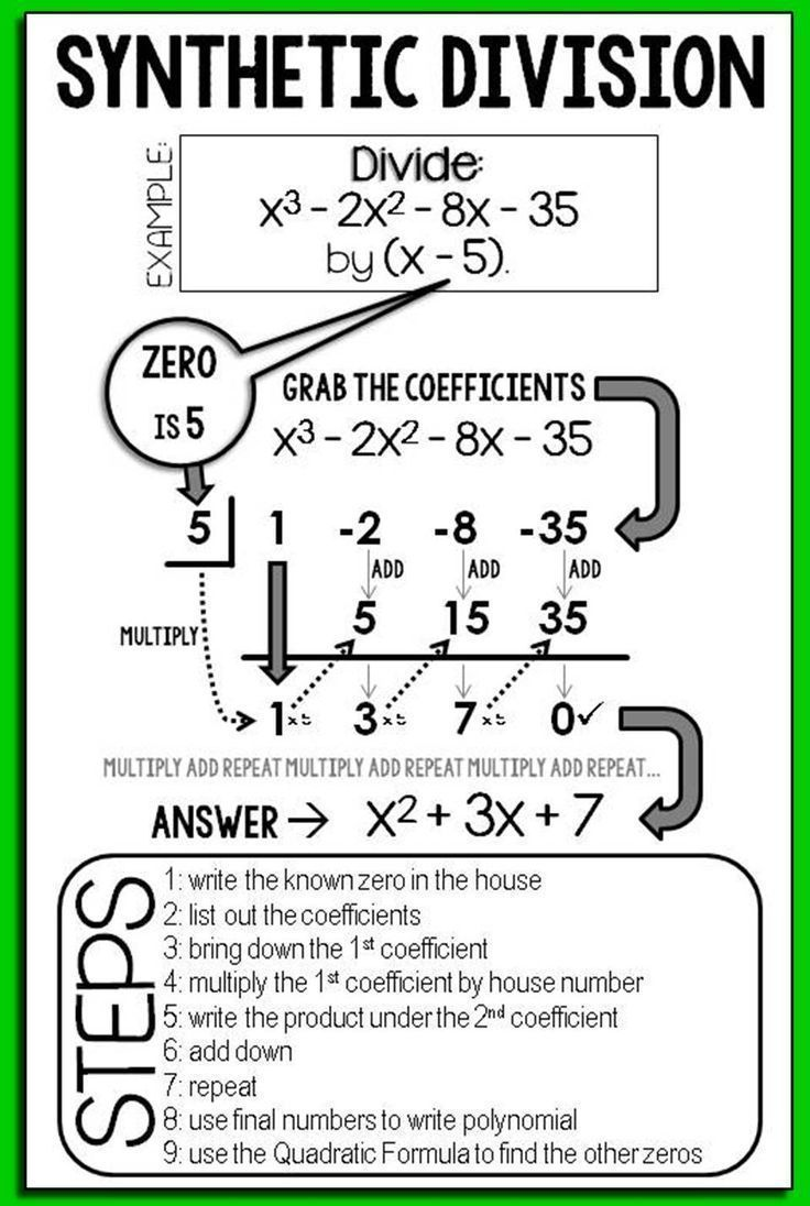 20 Algebra Worksheets Grade 7 With Answers In 2020 Math Fractions Worksheets Free Math Worksheets Easy Math Worksheets