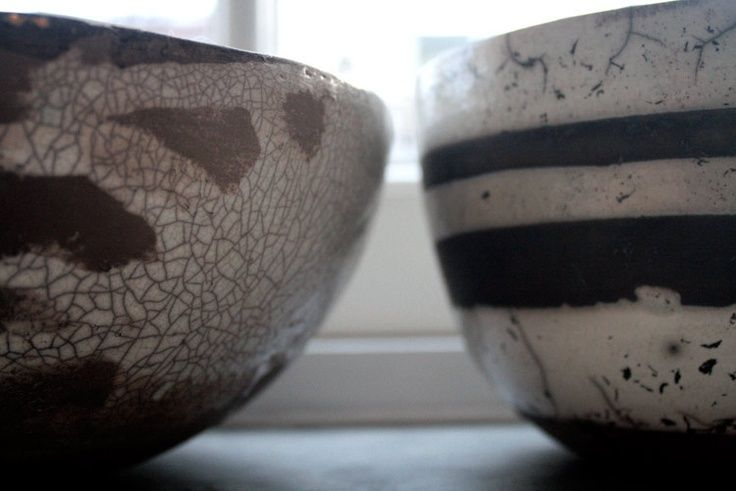 Bowls by Riley Salyards