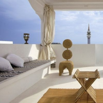 20 best Tunisia images on Pinterest Africa, Architecture and Balcony