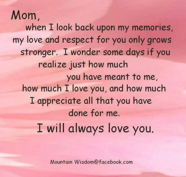 I Miss You Mommy Quotes: I Am Blessed To Have My Mom Still With Me. She Will Be 93