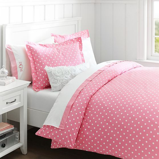 Bedroom Curtains Pink Bedroom Sets California King Bedroom Carpet Lowes Toddler Bedroom Paint Ideas