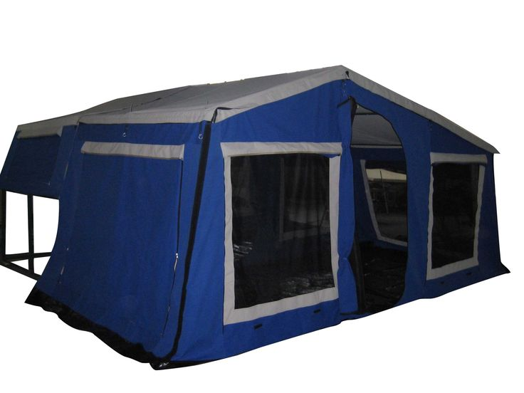 Camping Equipment | Camping Equipment Tents Family | Top 10 Best Camping Tents Reviews And ...
