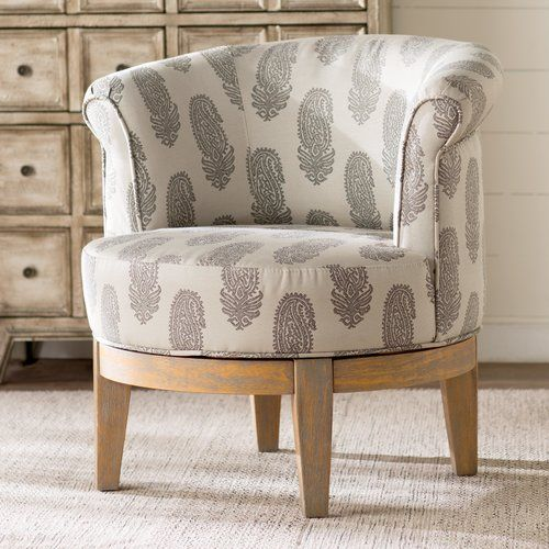 Best 25 Swivel Barrel Chair Ideas On Pinterest Barrel
