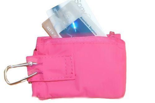 Insulin pump case for kids