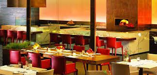 Hotel Lohias is the world-class hotel near Delhi Airport. The hotel that is famous for its delicious food and wonderful hospitality. For more information the given website will help you out.Read More:http://www.hotellohias.com/