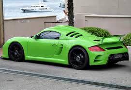 """Résultat de recherche d'images pour """"voiture de luxe"""""""