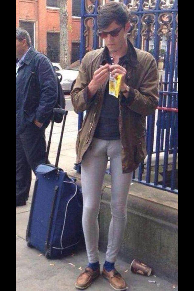 Walmart Mens Skinny Jeans