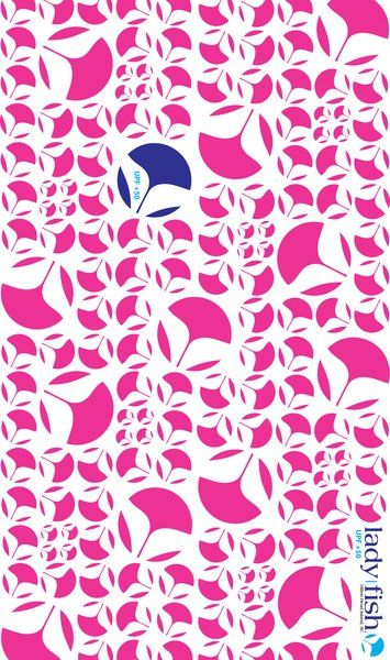 Ladyfish Pink Hanky, Buff, gaiter, fishing sun protection   Women's Fishing Gear & Clothing   Ladies Fishing Tee Shirts   Hat www.ladyfish.com