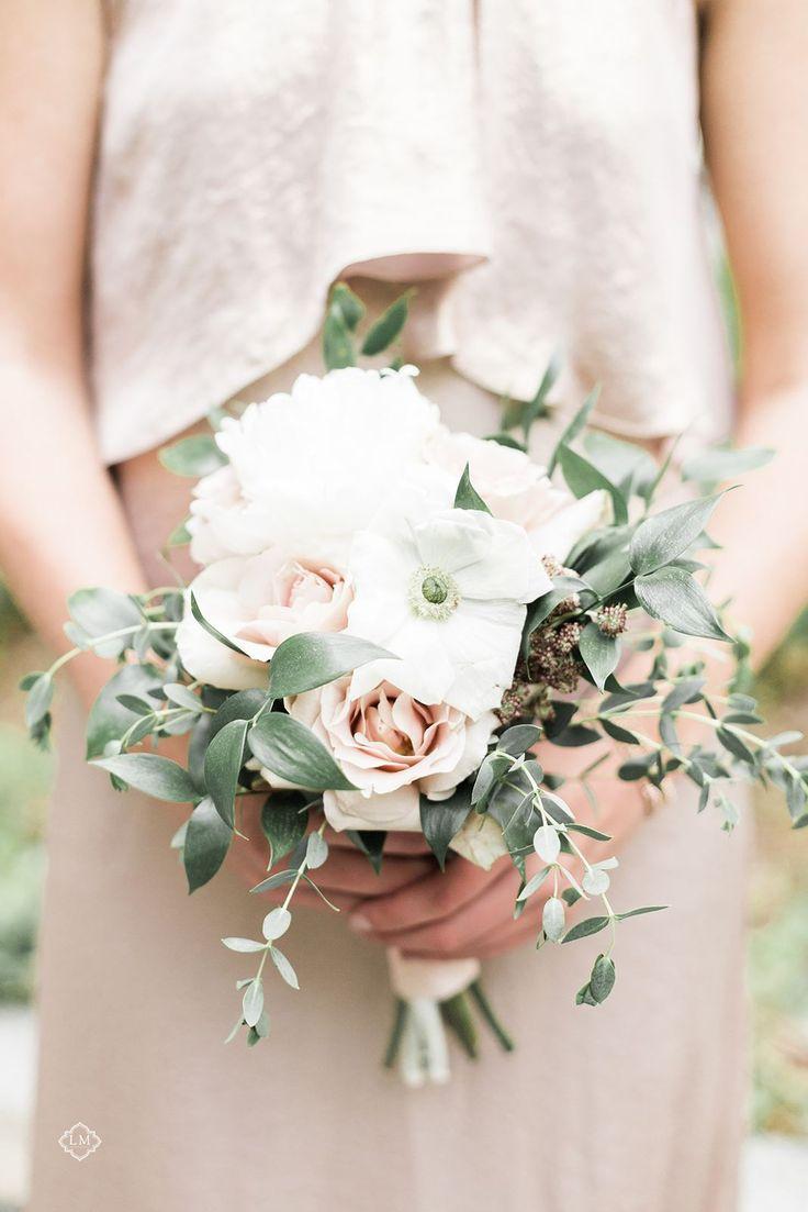 18 Brautstrauß hortensie Ideen   brautstrauß, brautstrauß hortensie ...