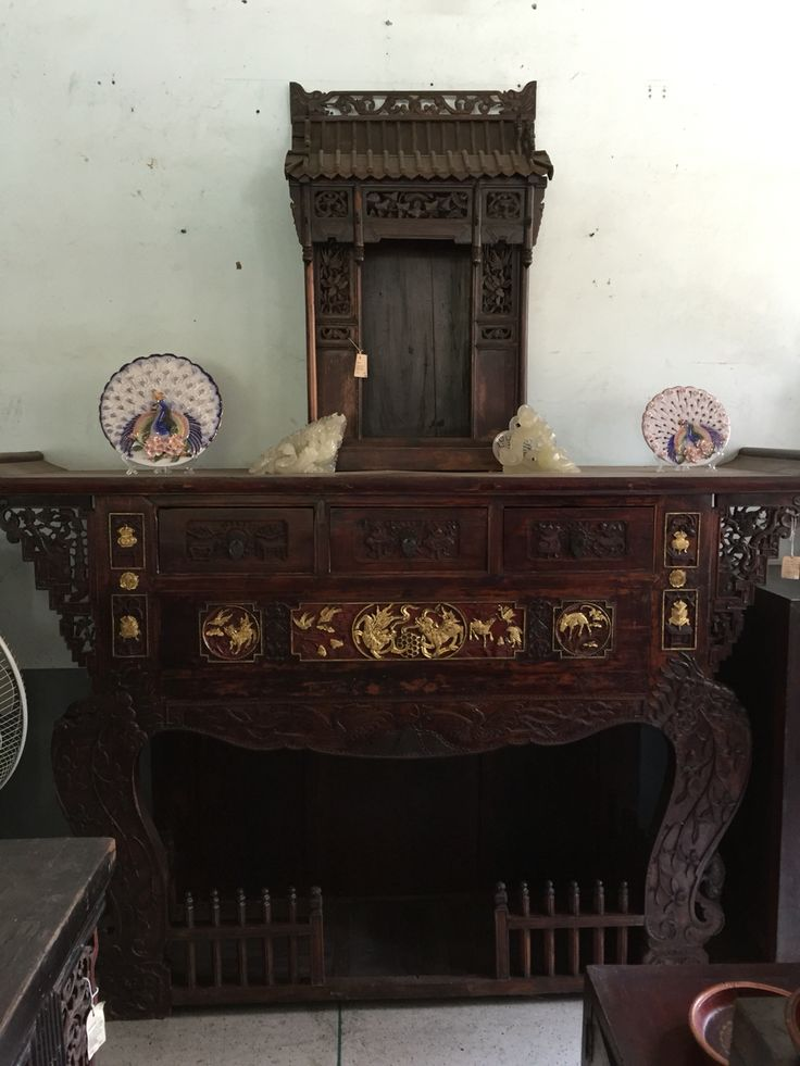 Chinese furniture chinese traditional furniture for Chinese furniture traditional
