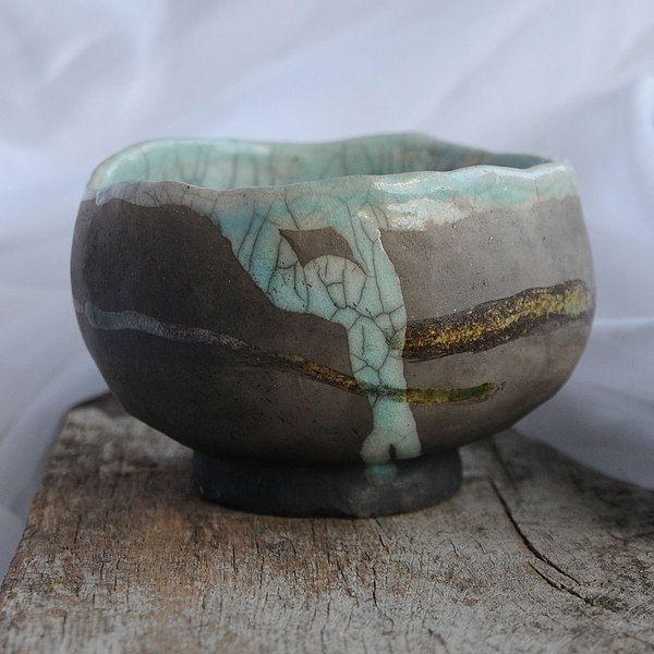 Les 25 meilleures id es de la cat gorie poterie japonaise - Idee de poterie ...