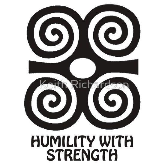47 best hamsa images on pinterest hamsa hand evil eye
