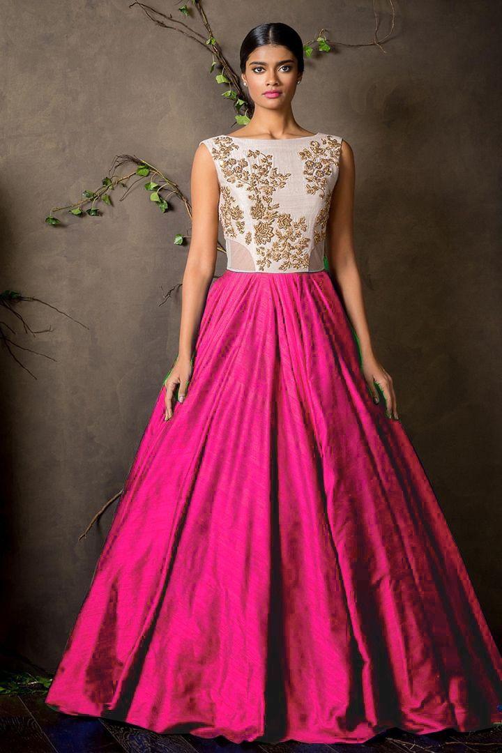 1000 ideas about pink silk on pinterest silk pajamas silk sleepwear and silk pajamas for women. Black Bedroom Furniture Sets. Home Design Ideas