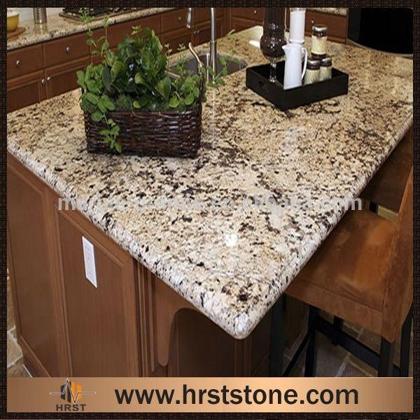 Maple Kitchen Cabinets And Granite Countertops - Buy Maple Kitchen ...