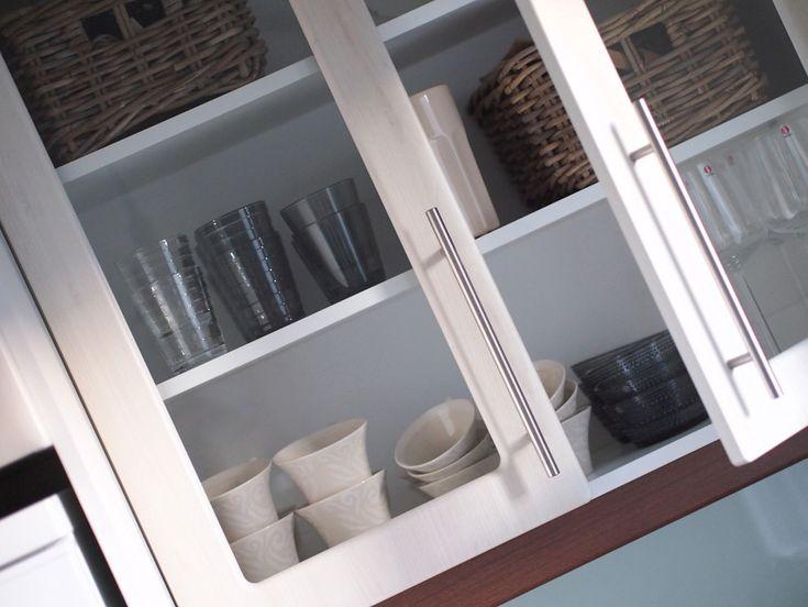 P1013621  keittiö  Pinterest  Koti,Deco ja Keittiöt
