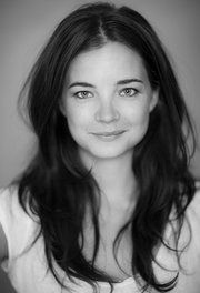 Blå ögon (TV Series 2014– ) - IMDb
