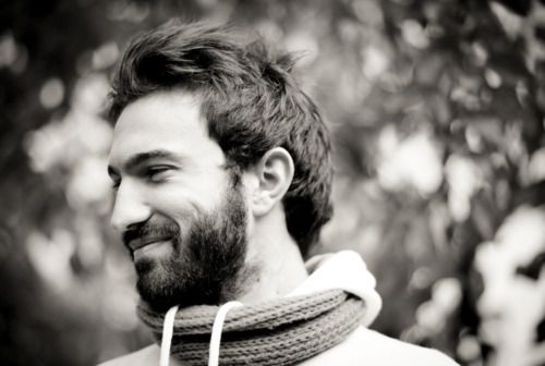 : Hot Male, Beards Porn, Beards Men, Photography People, Happy Beards, Hot Guys, Hot Men, Beloved Beards, Male Beautiful