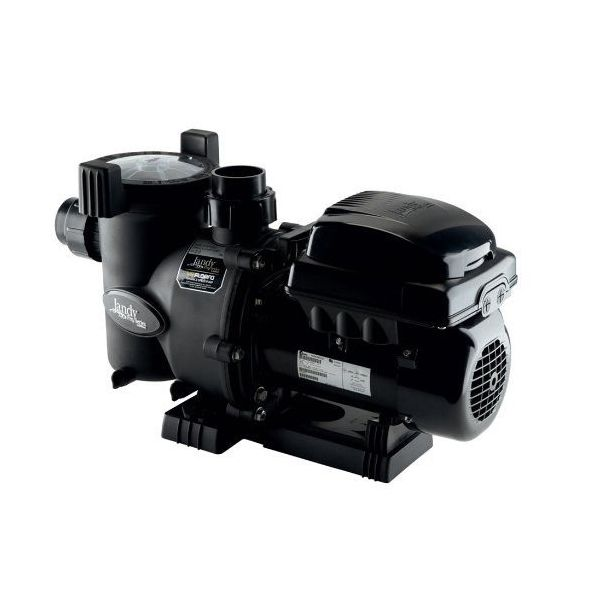 Product Name: Jandy Flo Pro Variable Speed Pump with Controller (1.65 HP)   Product Code:  VSFHP165JEP    Compatible with: Inground Pools   Horsepower: Up to 1.65 HP #BestSeller #PoolSuppliesCanada #Pump #PoolPumps #Inground #DIY #Backyard #Sale #LowestPrices #FreeShipping