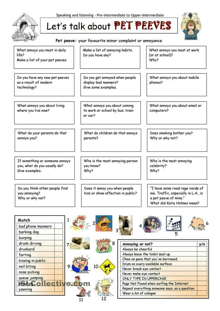 Conversational Italian Worksheet : Best let s talk about images on pinterest learn