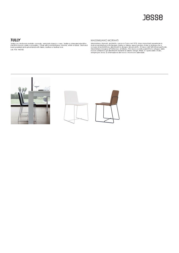 Jesse_chairs_TULLY_technical