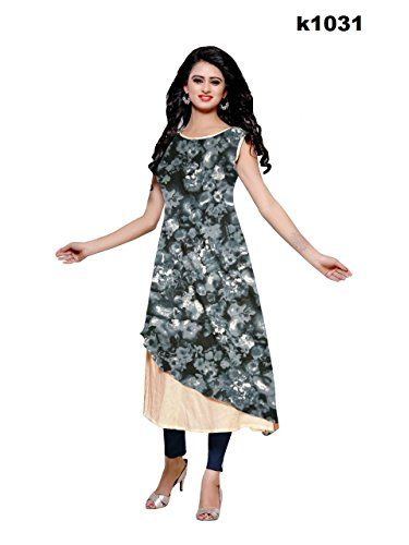 Top (Women's Clothing top for women latest designer wear top collection in latest top beautiful bollywood top for women party wear offer designer top)