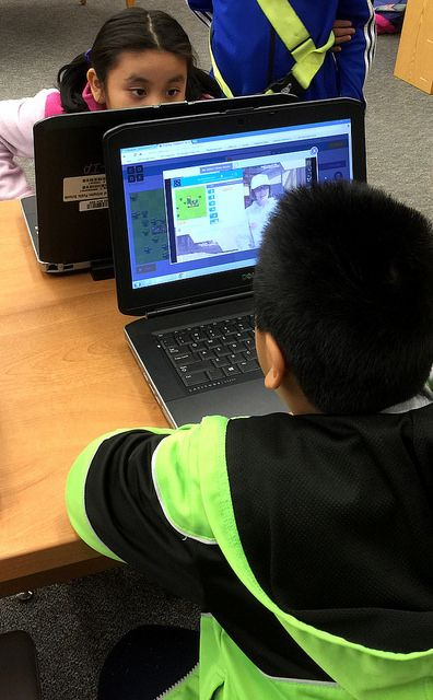4 Facts You Should Know About Gamifying K-12 Classrooms