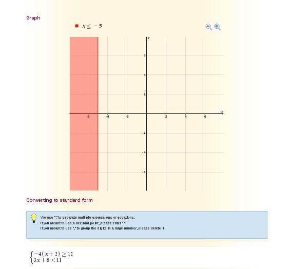 problem solver online best online math problem solver images algebra ...