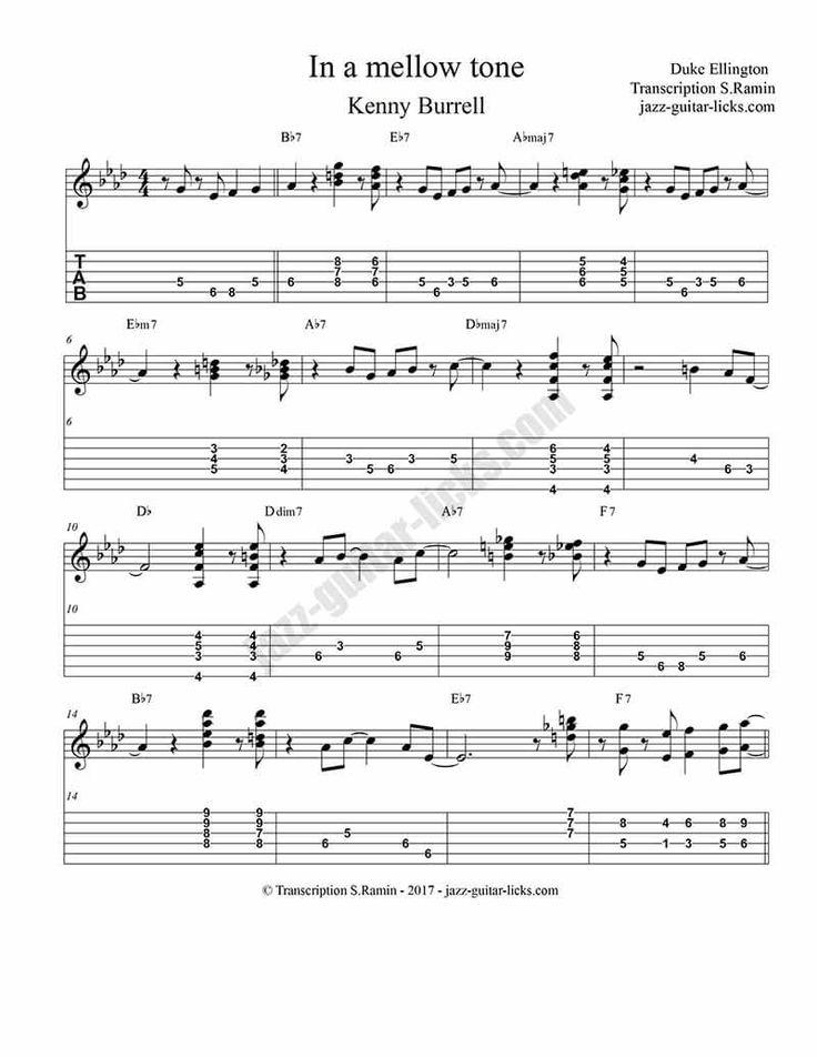 the gambler chords pdf kenny